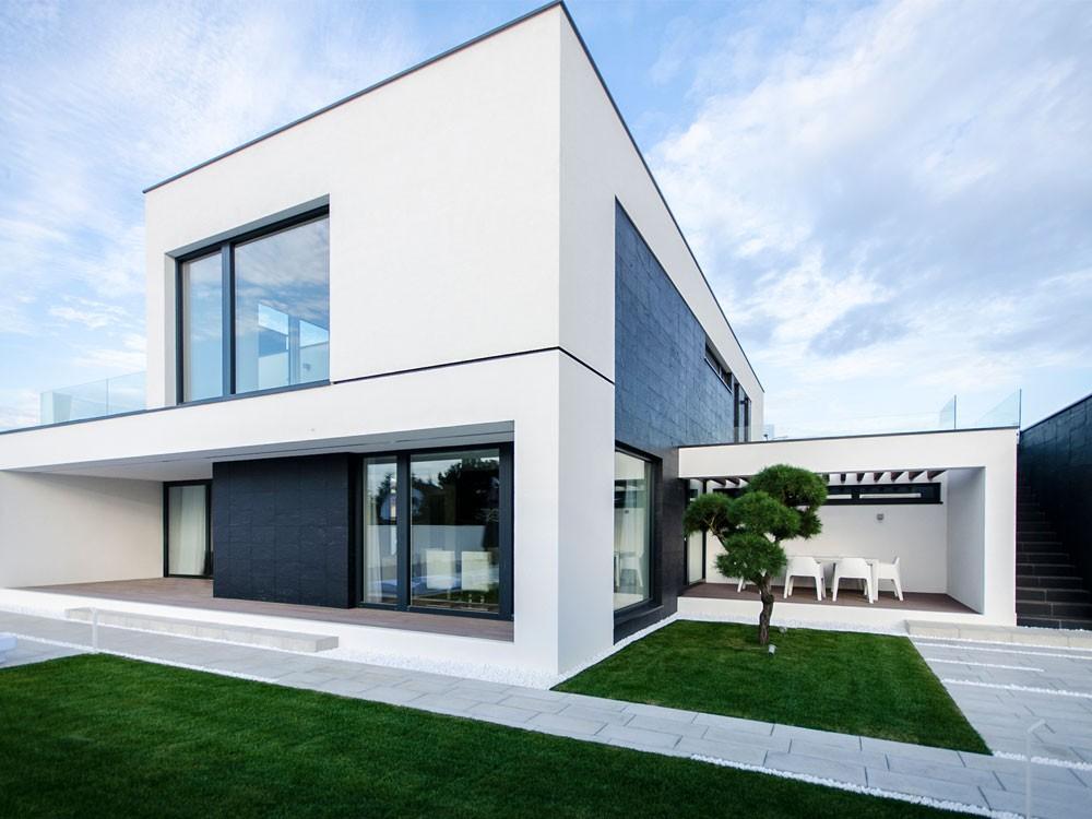 Bauring bauen mit partnern lieferanten internorm for Fenster internorm