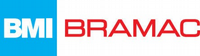Bramac Dachsysteme International GmbH