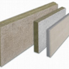 Knauf Insulation PG-Heraklith