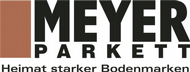 Meyer Parkett GmbH.